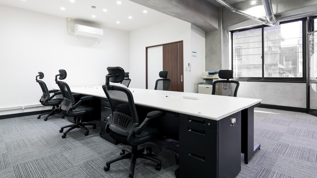 会社・事務所移転の徹底ガイド!移転の前後でやるべきことを整理